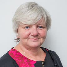 Debbie Hosie