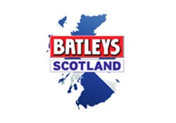 Batleys Scotland